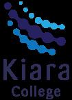 Kiara College