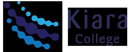 Kiara College Logo
